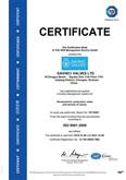 ISO-9001_DAVINCI eng.jpg