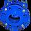 Thumbnail: Ref. 620/74 Universal Flange Adaptor