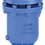 Thumbnail: Ref. 500/30A  AIR RELEASE VALVE  TRIPLE FUNCTION  FLANGED END COMPACT DESIGN
