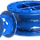 Thumbnail: Ref. 460/28 Nozzle Check Valve
