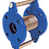 Thumbnail: Ref. 310/66 Metalic Bellows Flanged End