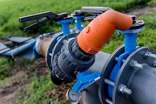 Davinci Irrigation1.jpeg