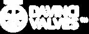 Logos B-2.png
