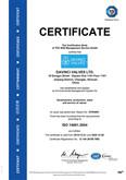 ISO-14001_DAVINCI eng.jpg