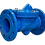 Thumbnail: Ref. 410/25 Swing Check Valve Flanged End