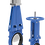 Thumbnail: Ref. 830A/95 Directional Self Sealing Knife Valve
