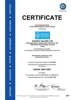 OHSAS-18001_DAVINCI eng.jpg