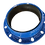 Thumbnail: Ref. 623/77 Quick Flange Adaptor for PVC Pipe