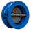 Thumbnail: Ref. 420/24 Dual Plate Check Valve Wafer Type