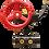 Thumbnail: Ref. 141A/48 Butterfly Valve Center Stem Plug Groove Type  UL/FM FS 175PSI