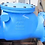 Thumbnail: Ref. 410/26 Swing Check Valve Flanged Ends