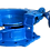 Thumbnail: Ref. 130A/05 Double Eccentric Butterfly Valve