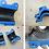 Thumbnail: Ref. 600/71 Saddles for PVC/PE Pipe