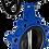 Thumbnail: Ref. 110A/02 Butterfly Valve Center Stem Lug Type