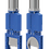 Thumbnail: Ref. 880A/111 UNIDIRECTIONAL SEALING KNIFE VALVE