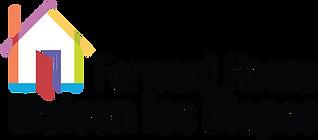 Logo-Colour-Med-Res.png