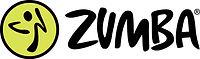 Zumba Logo_Primary_Horizontal.jpg