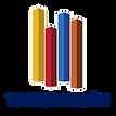 torres colon logo vectores_Mesa de traba
