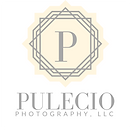 NJ Wedding Photgrapher Pulecio Photography