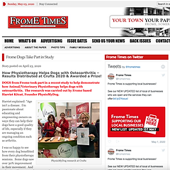 Frome Times.png