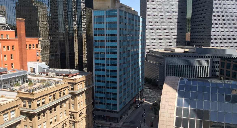 alto-211-office-building-s00-66-1170-630