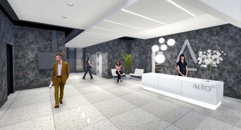 alto-211-office-building-s02-64-1170-630