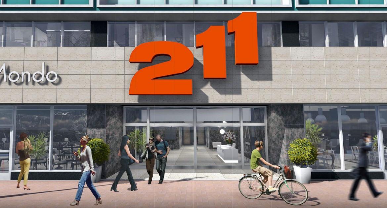 alto-211-office-building-s01-68-1170-630