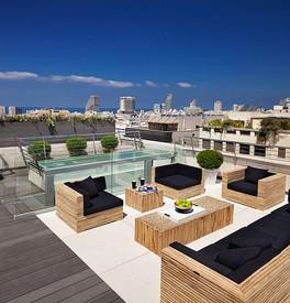 Fives Roof Deck Styles.jpg