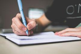 資格試験対策