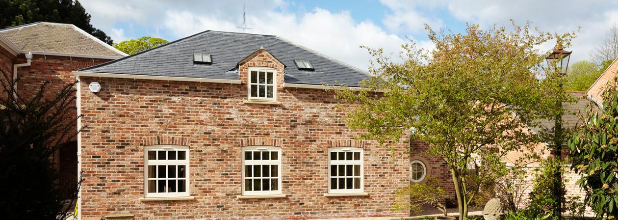 Midgeley House ext-005.jpg