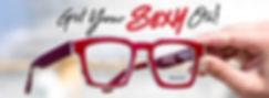 18 Landing Page Sexy Specs -1500x550.jpg
