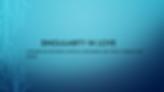 Screen Shot 2020-02-01 at 11.59.24 AM.pn
