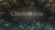 Screen Shot 2020-02-01 at 11.19.55 AM.pn