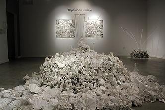 Organic Dissolution.JPG