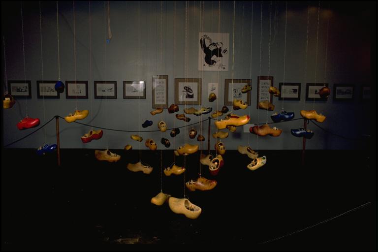 1990-099.jpg