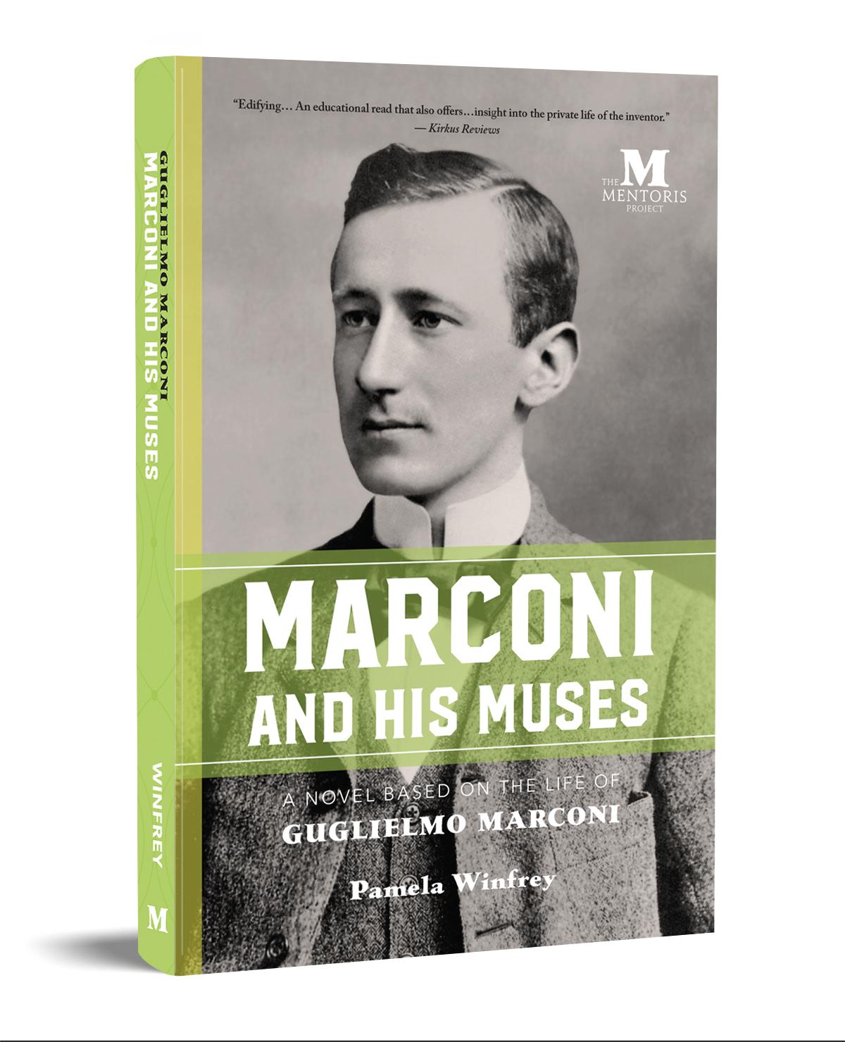 Marconi-showcase