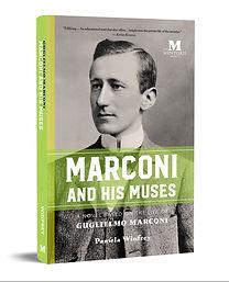 Marconi-showcase.jpg