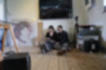 boredom research r_studio 3.jpg