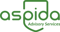 Aspida-AdvisoryServices-Logo-_Advisory Services-Green 01.png