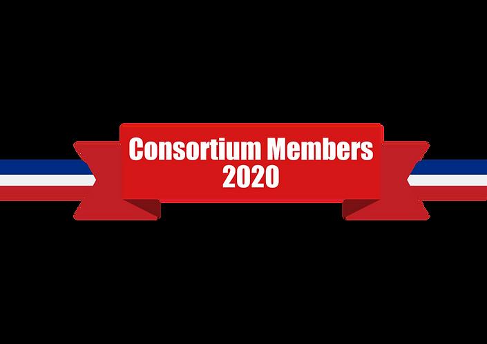 ConsortiumMembers graphic.png