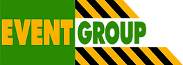 Event Group logo.png