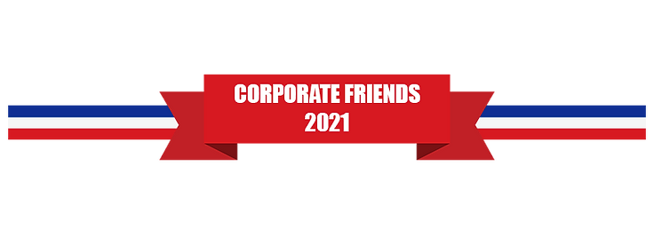 CORPORATE FRIENDS 2021.png
