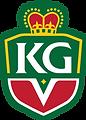 KGV-Logo.png