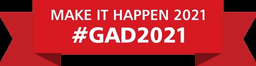Make it Happen Banner 2021.png
