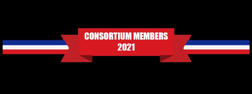 Consortium Members 2021.png