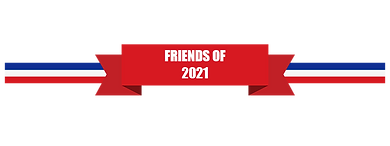 FRIENDS OF 2021.png