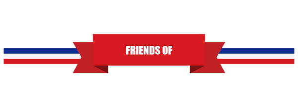 FRIENDS OF.png