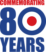 Commemorating 80 Years Logo.png