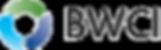 BWCI - transparent.png
