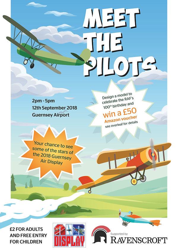 Meet the pilots poster -TPA7419 - final_